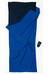 Cocoon TravelSheet - Sacos de dormir - Ripstop Silk/Thermolite azul/negro